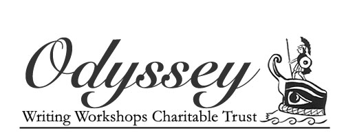 Odyssey Writing Workshops Charitable Trust
