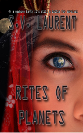 Rites of Planets